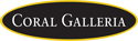 Visit the Coral Galleria web page for more information.