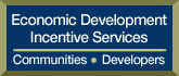 Strategic Growth economic development incentive services.