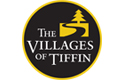 Visit The Villages of Tiffin web page for more information.